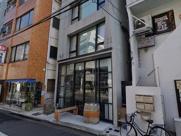 ARISTO渋谷の画像