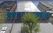 アーバネックス西新宿Ⅱの画像