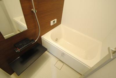 【浴室】regalo合川