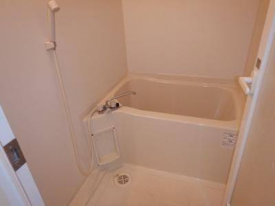 【浴室】ROY's(ロイズ)