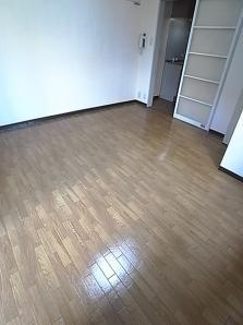 【トイレ】ラフォーレ御影