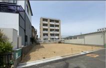 茨木市太田一丁目 新築戸建の画像