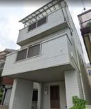 茨木市総持寺駅前 リフォーム済み戸建の画像