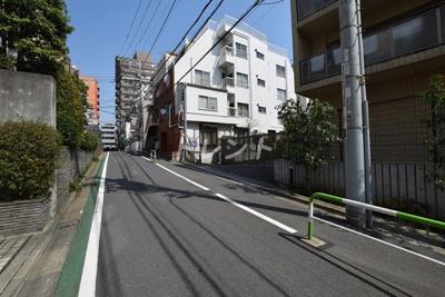 【外観】マチュリティ小石川