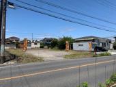 木更津市長須賀 建築条件付き土地 木更津駅の画像