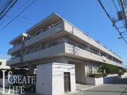グリーンガーデン武蔵浦和の画像