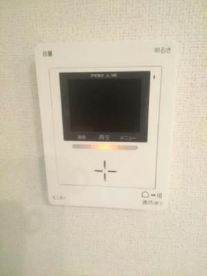 【その他】プロムナード・コスモス
