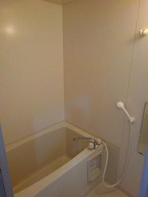 【浴室】エクセル田中