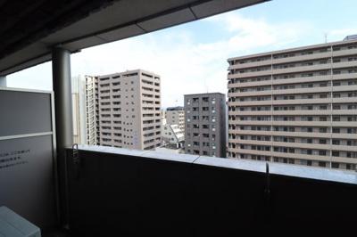 【展望】ベラジオ五条堀川
