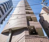 菱和パレス高輪台の画像
