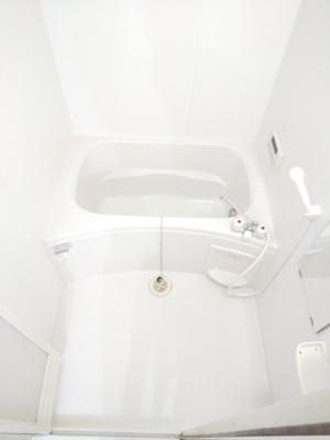 【浴室】パステル12