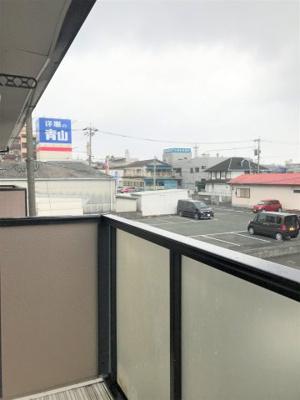 【展望】霧島onNo,6