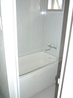 【浴室】57168 コーポ田神B棟