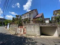 千葉市若葉区若松町 中古一戸建て 四街道駅の画像