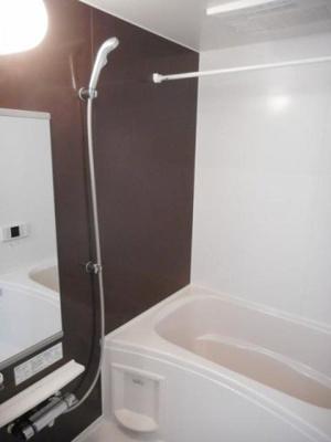 【浴室】エミネンス B