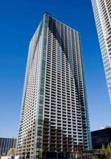 THE TOKYO TOWERS MIDTOWER【ザ・東京タワーズ ミッドタワー】の画像