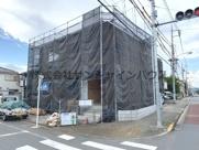 あきる野市秋川6丁目 新築戸建 全2棟 2号棟の画像