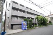 スカイコート新宿落合第6の画像