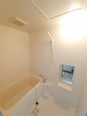 【浴室】エムロード