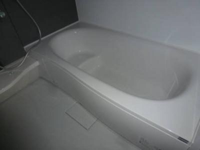 【浴室】カーサ石原B ※