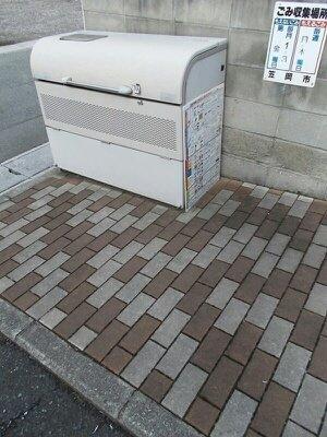 【その他】オークフルカワ