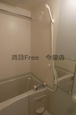 【浴室】DOAHN巽西 仲介手数料無