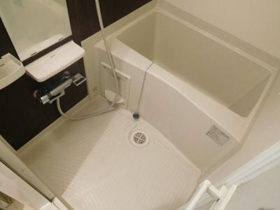 【浴室】ラセリーナ中野KMH