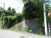 川西市緑が丘1丁目13の6 新築一戸建ての画像