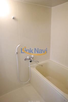 【浴室】ボヌールエイワ