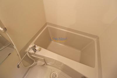 【浴室】comforespa新大阪