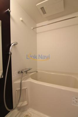 【浴室】S-FORT福島Libre
