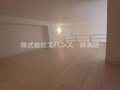 【寝室】Kohimari蘇我(コヒマリソガ)