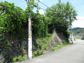 【外観】川西市緑が丘1丁目13の6 新築一戸建て 2号地