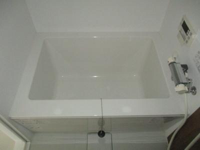 【浴室】BLDさくら