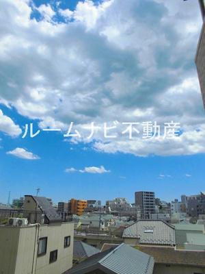 【展望】プリオールオオフチ