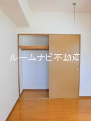 【収納】プリオールオオフチ