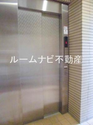 【その他】プリオールオオフチ