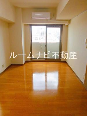 【居間・リビング】プリオールオオフチ