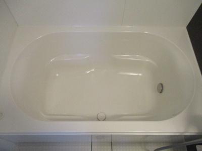 【浴室】エムズコート玉出