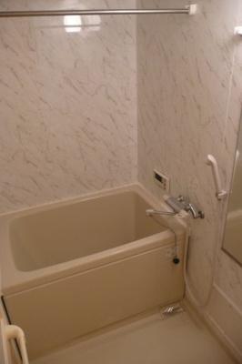 【浴室】Mon Piece
