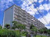 北須磨団地D-2棟の画像