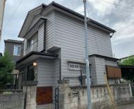 仁戸名町戸建の画像