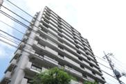 川口幸町パーク・ホームズの画像