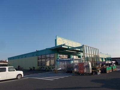 杏林堂薬局菊川店まで900m