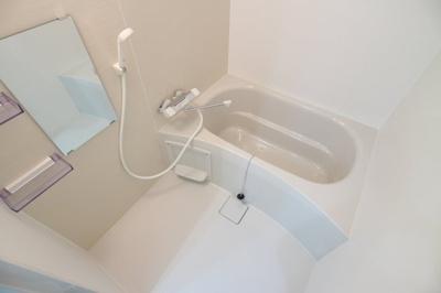 【浴室】ウィングス垂水