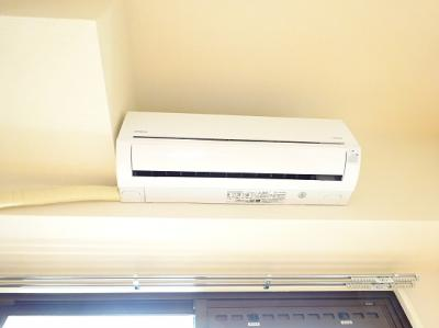 【展望】ソアール永福町