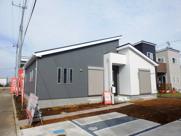 茨城町桜の郷新築一戸建(7期2号棟)の画像