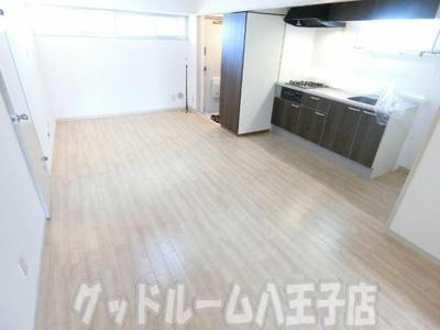藤栄マンションの写真 お部屋探しはグッドルームへ ※部屋により配色違いあり
