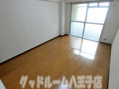 藤栄マンションの写真 お部屋探しはグッドルームへ