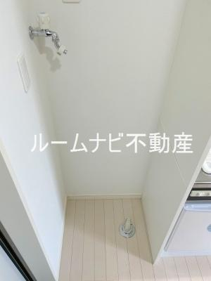 【設備】Amitie Ojikamiya